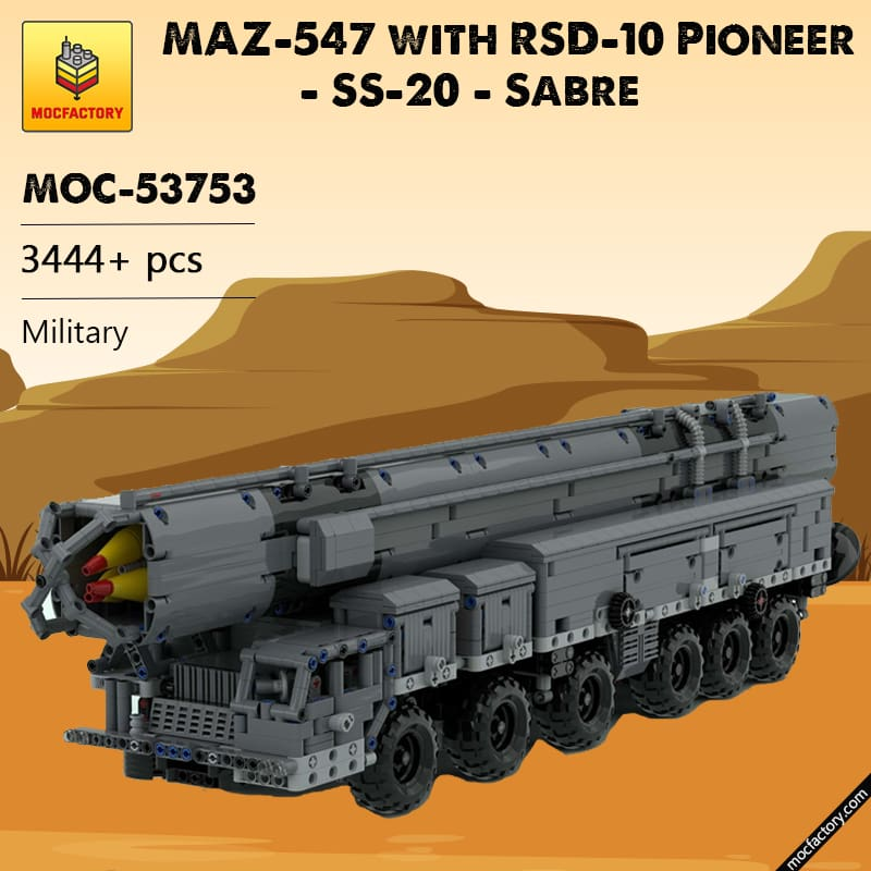 MOC-53753-MAZ-547-with-RSD-10-Pioneer-SS-20-Sabre-Military-by-zz0025-MOC-FACTORY.jpg