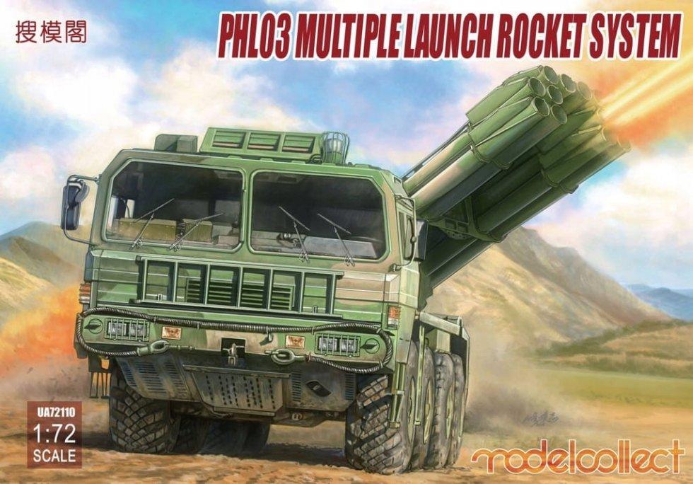 MODELCOLLECT-1-72-PHL03-Multiple-Launch-Rocket.jpg