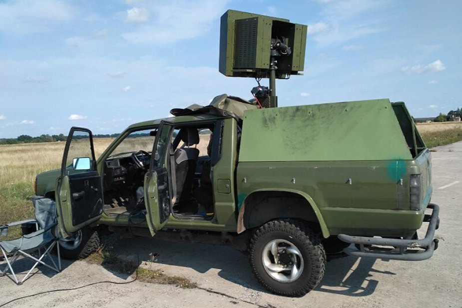Morocco_buys_Ukrainian_Bukovel-AD_drone_detection_system.jpg