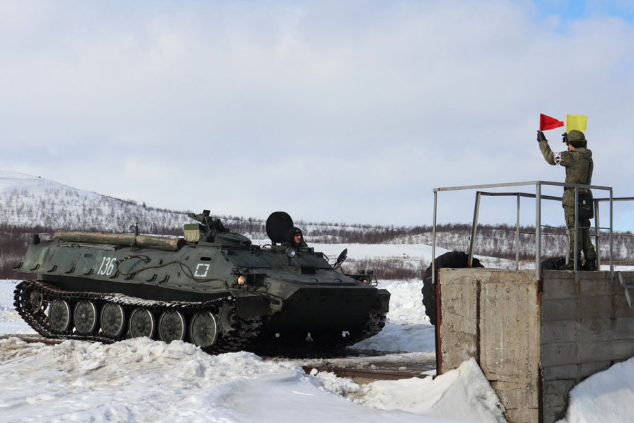 Most_of_wheeled_and_tracked_vehicles_of_Russian_Northern_Fleet_switched_to_winter_operation.jpg