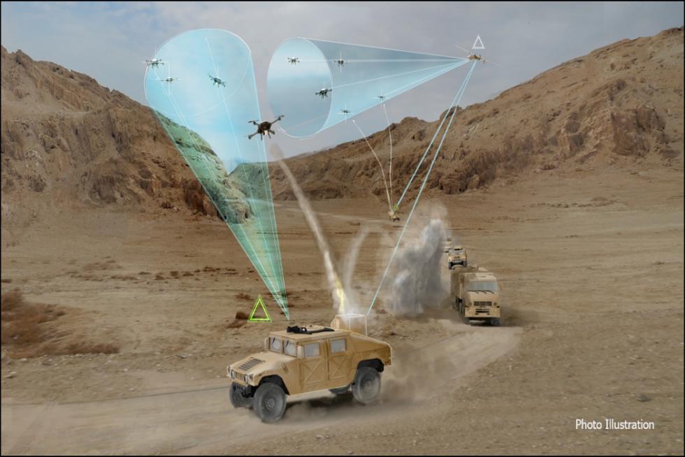 mosul-battle-fuels-anti-drone-development.png