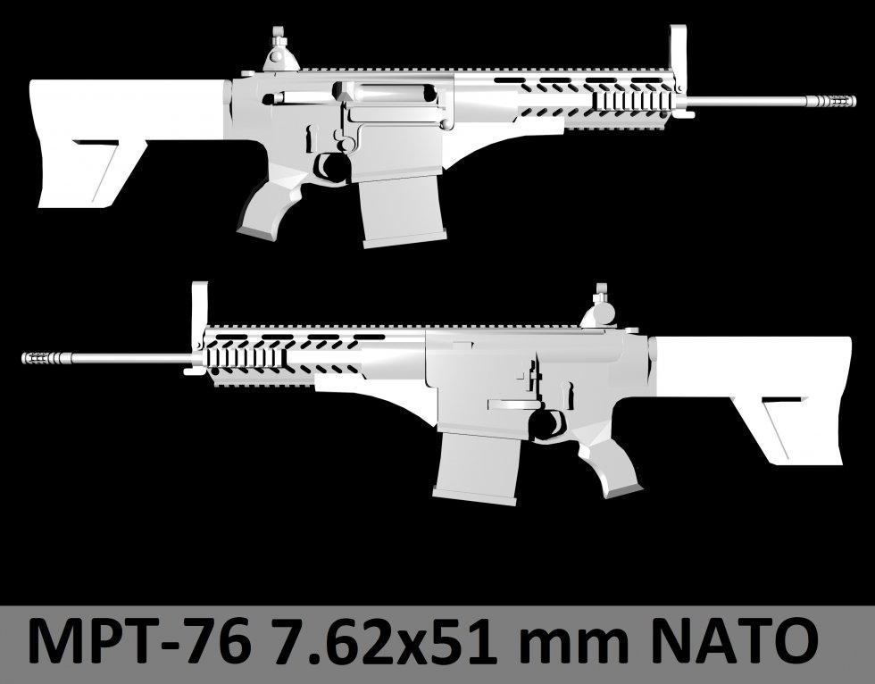 MPT-76-1.jpg