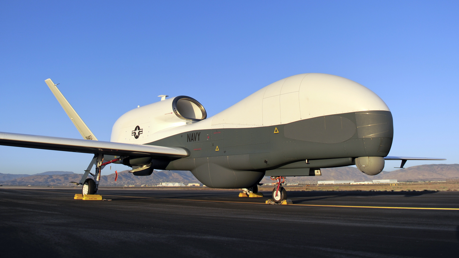 MQ-4C-Triton.jpg