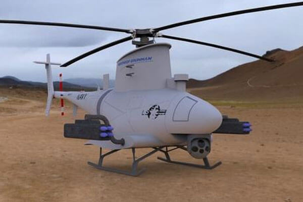 MQ-8B-Fire-Scout-helicopter-uav.jpg