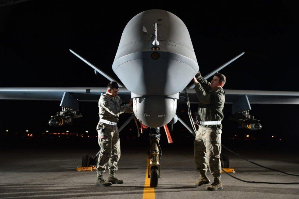 MQ-9-Reaper-couverture_USAF-1068x710.jpg