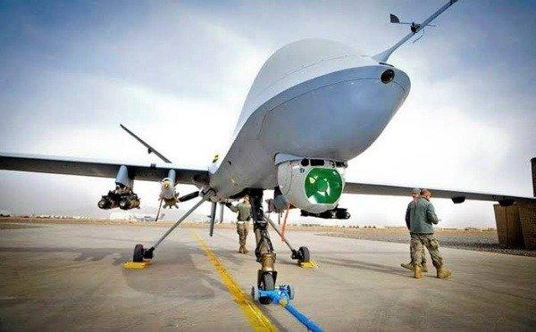 MQ-9-reaper-drone-iranian-soleimani-2.jpeg