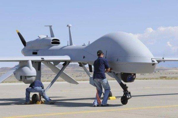 MQ-9-reaper-drone-iranian-soleimani-4.jpeg