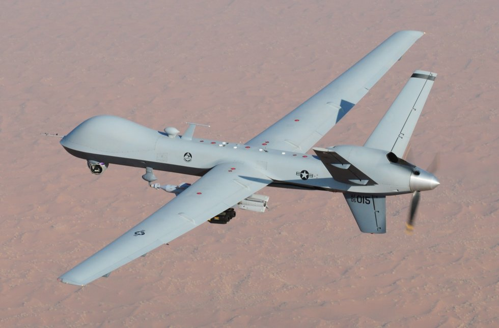 MQ-9_Reaper_UAV_(cropped).jpg