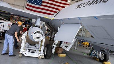 mq25_aerial_refueling.jpg