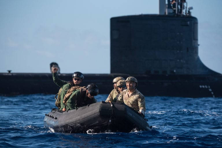 Multinational-Special-Forces-Submarine-768x513.jpg