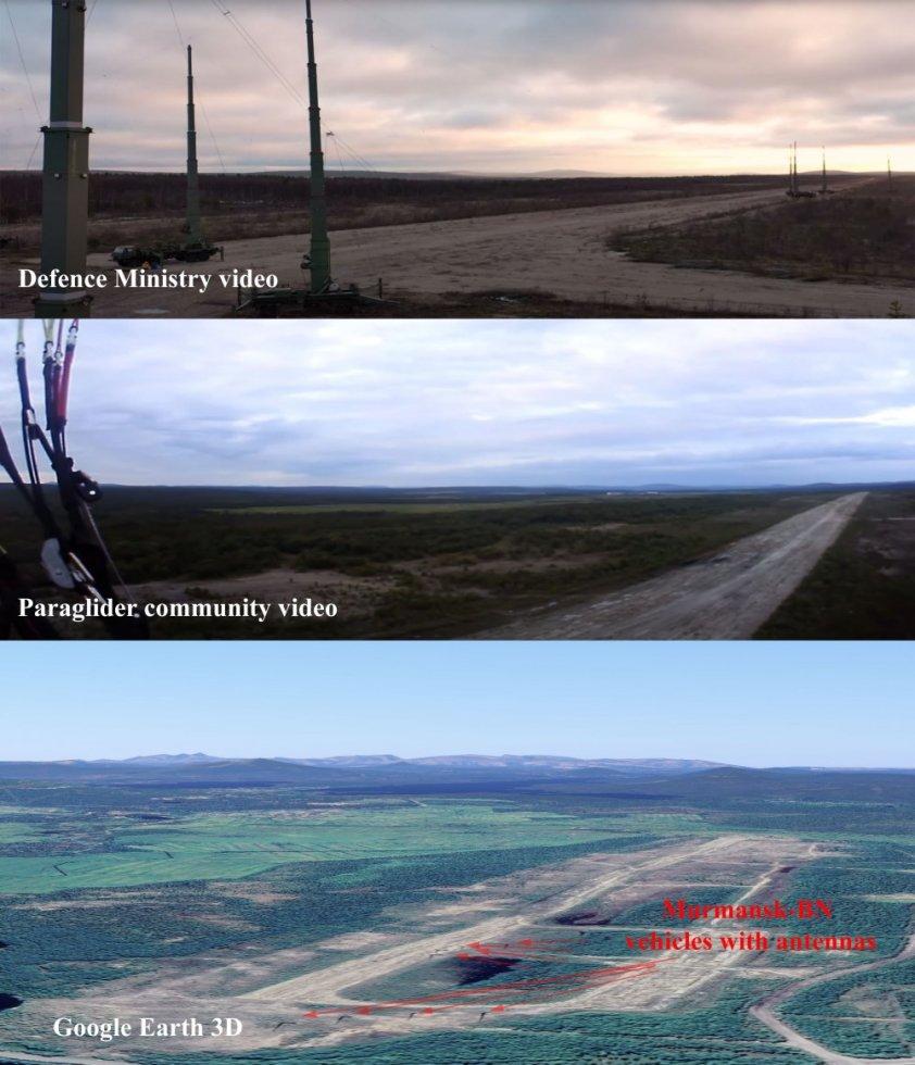 murmansk-bn-airfield-1000x1165.jpg