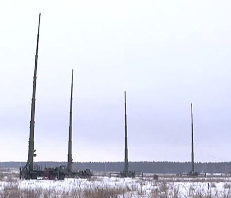 murmansk-bn-photo-www-seyminfo-ru.jpg