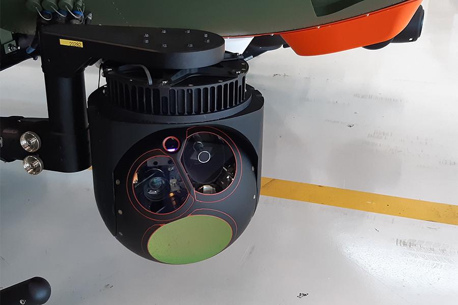 mx15-kamerasystem-1.jpg