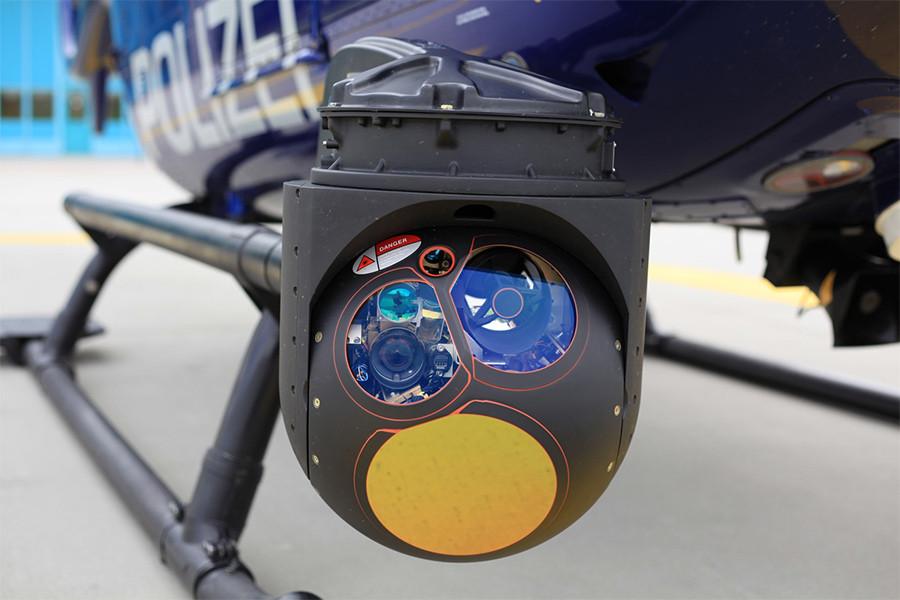 mx15-kamerasystem-3.jpg