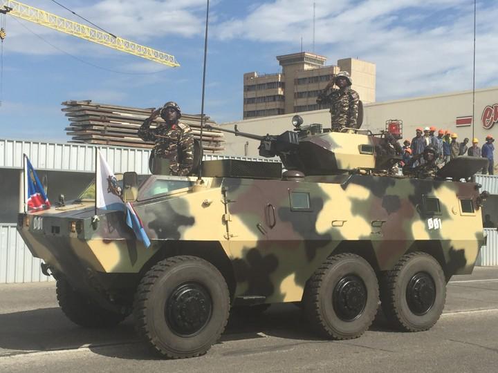 Namibian_Army_WZ523_APC.jpg
