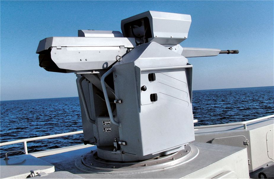 NARWHAL20_Nexter_Systems_Naval_RWS_Remote_Weapon_Station_France_French_defense_industry_925_001.jpg