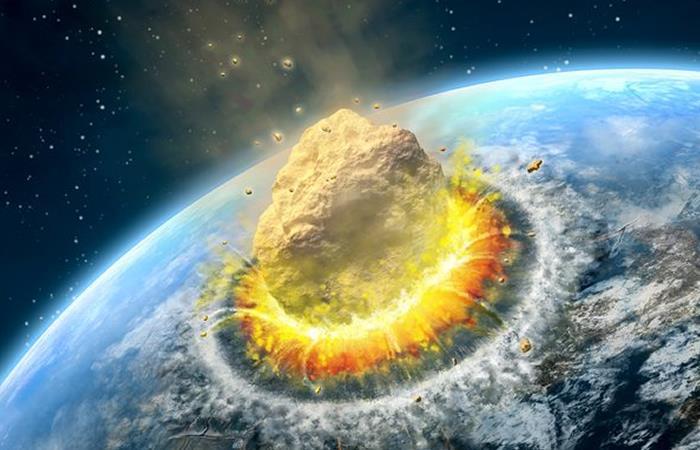 nasa-asteroide-visitara-la-tierra-en-abril-815969.jpg
