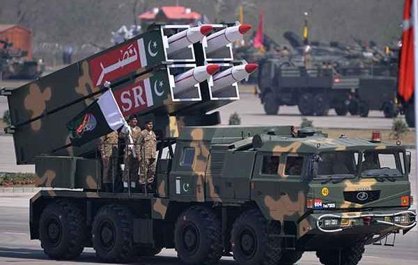 nasr-missile-system-2-600x381.jpg