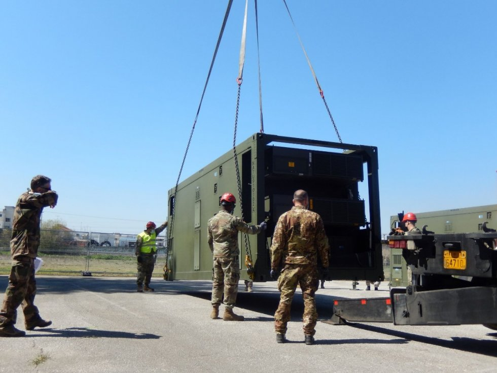 nato-air-control-specialists-cooperate-with-hellenic-air-force-to-test-dars-package-1.jpg