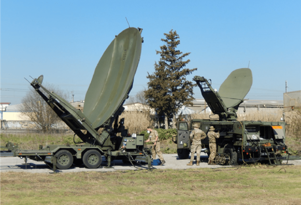 nato-air-control-specialists-cooperate-with-hellenic-air-force-to-test-dars-package.png