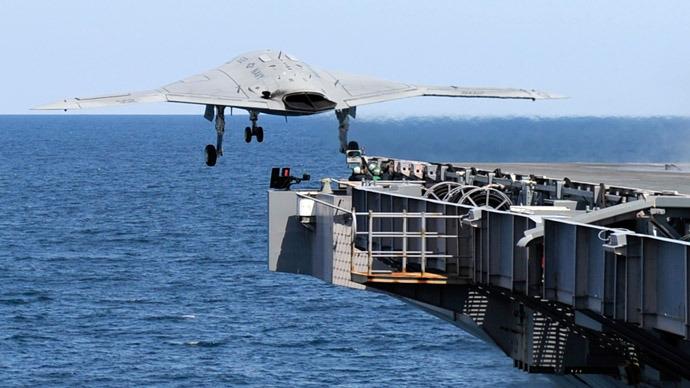nav2-drone-uav-carrier.si.jpg