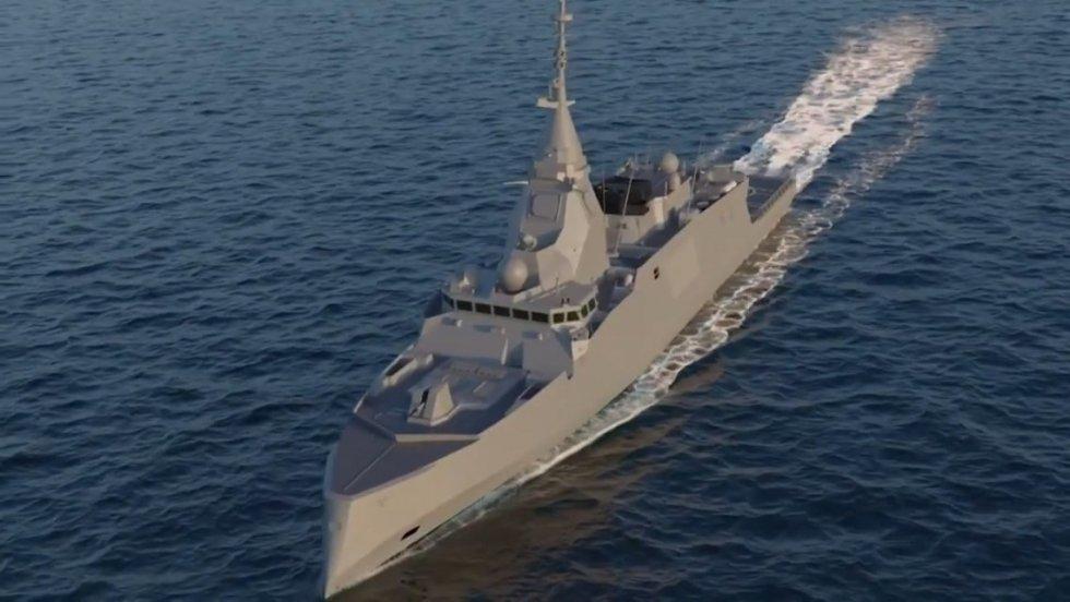 naval-group-fdi-frigate-4-1.jpg