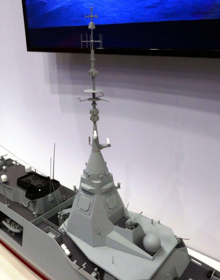 Naval_Group_02.jpg