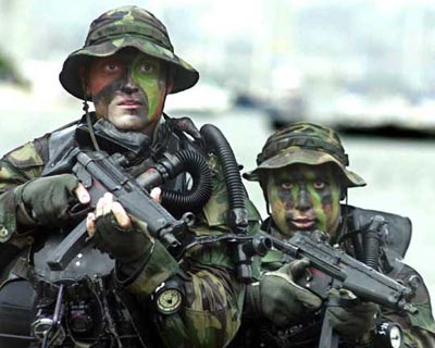 navy-seal-499454-jpg7617226787.jpg24405.jpg