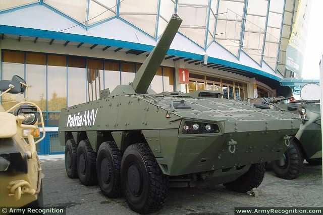 NEMO_Patria_8x8_AMV_120mm_wheeled_self-propelled_mortar_carrier_Finland_Finnish_defense_indust...jpg