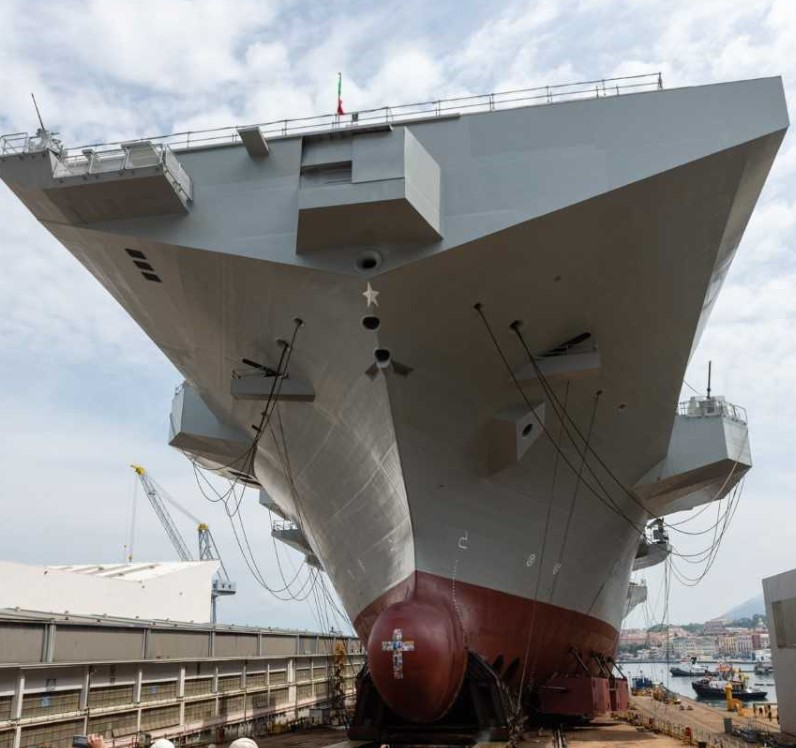 new-italian-aircraft-carrier-launched-15-months-after-construction-start1.jpg