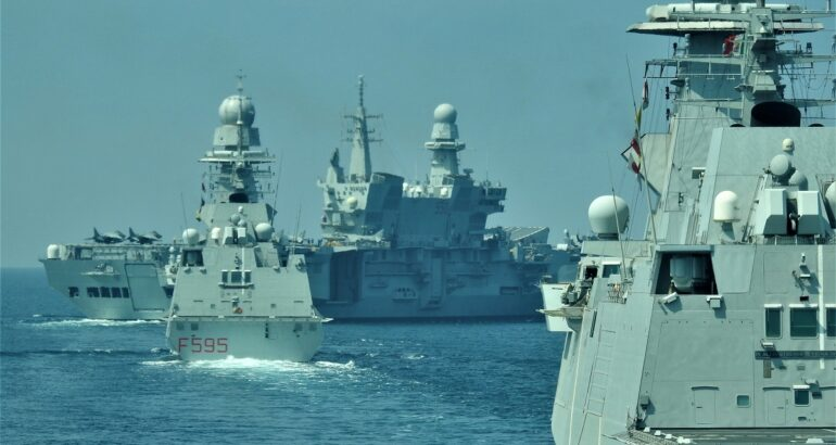 New-ships-submarines-and-weapon-systems-for-Italian-Navy-770x410.jpg