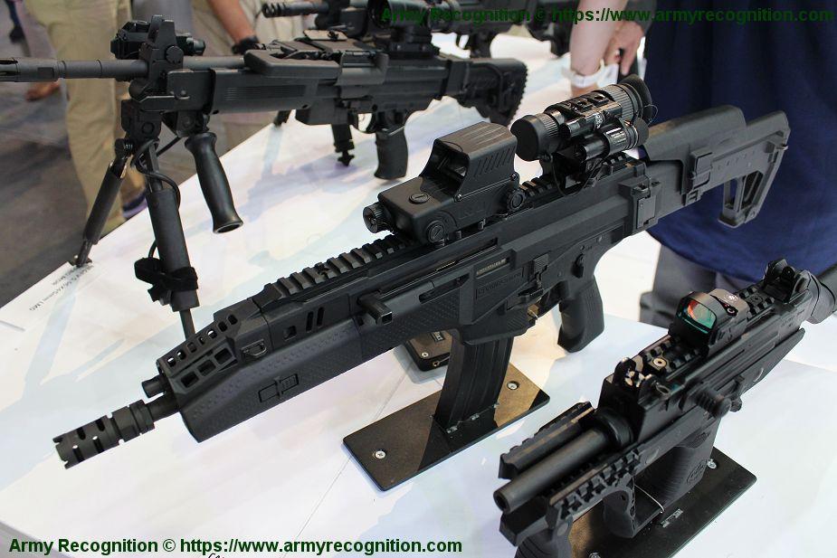 New_IWI_Carmel_5.56x45mm_caliber_assault_rifle_ISDEF_2019_defense_exhibition_Israel_925_001.jpg