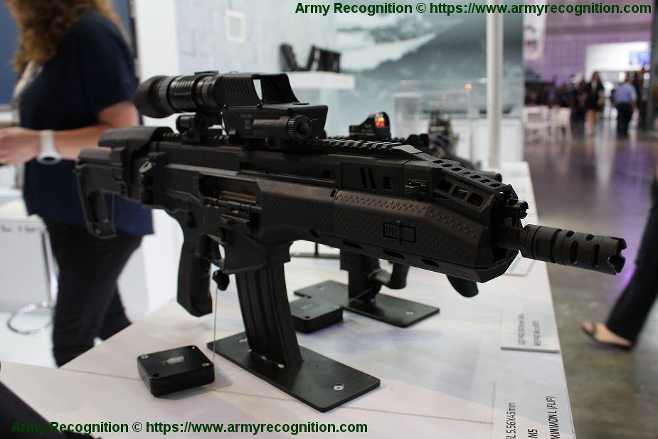 New_IWI_Carmel_5.56x45mm_caliber_assault_rifle_ISDEF_2019_defense_exhibition_Israel_925_002.jpg