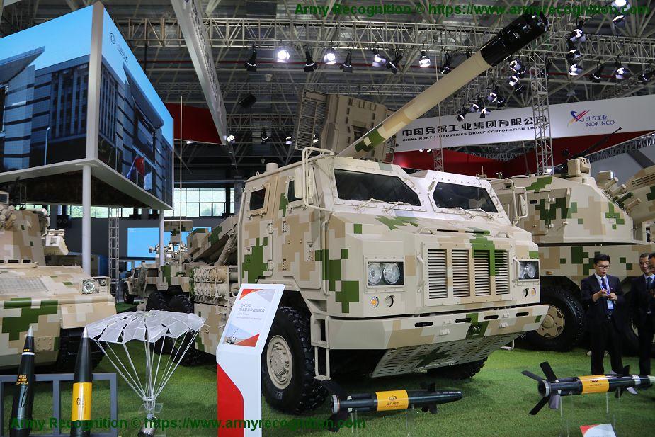 New_NORINCO_SH15_155mm_8x8_wheeled_self-propelled_howitzer_AirShow_China_2018_Zhuhai_925_001.jpg