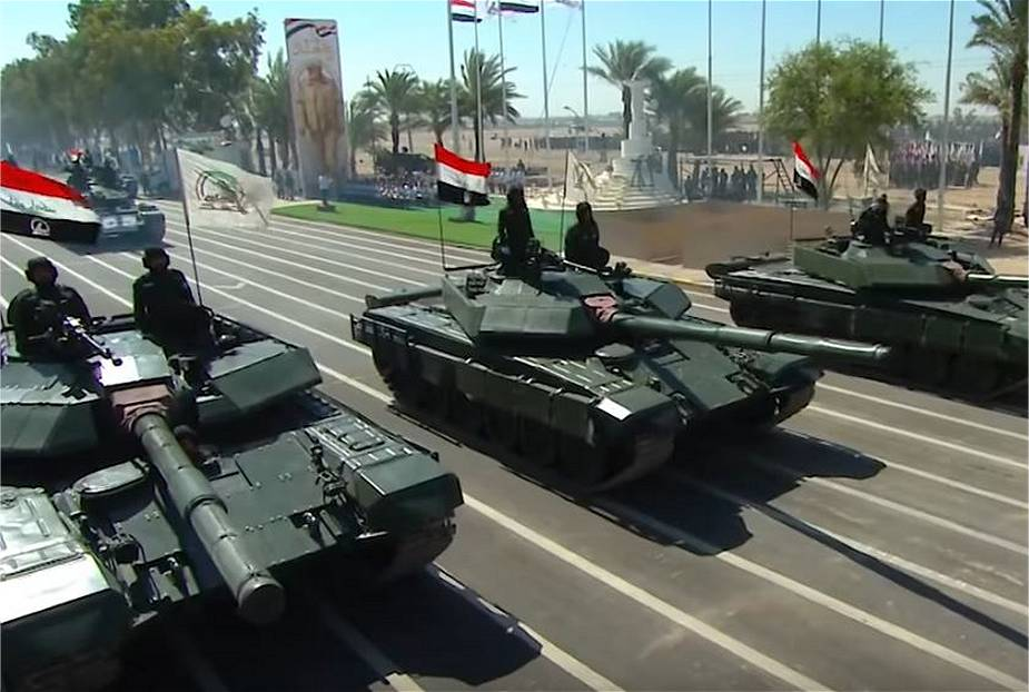 New_upgraded_Soviet-made_T-72_main_battle_tank_displays_at_military_parade_in_Iraq_925_001.jpg