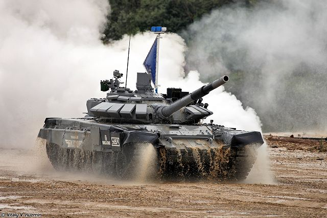 New_upgraded_T-72B3M_main_battle_tank_also_called_T-72B4_will_enter_in_service_with_Russian_ar...jpg