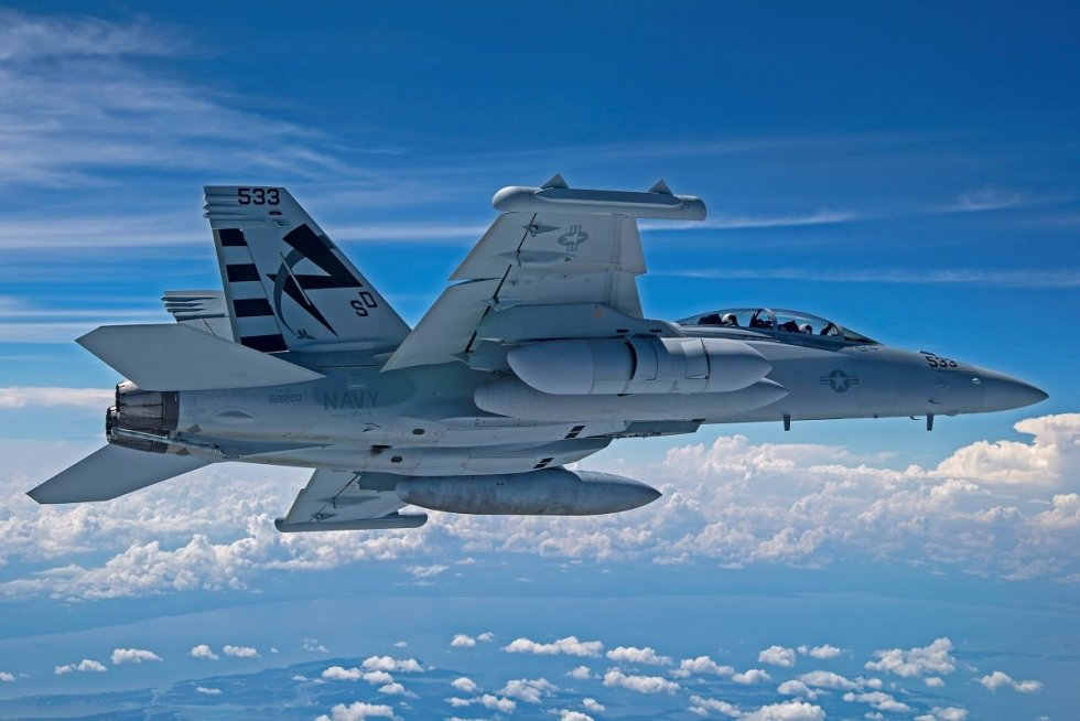 next-gen-jammer-mid-band-pod-takes-first-flight-on-ea-18g-growler-1.jpg