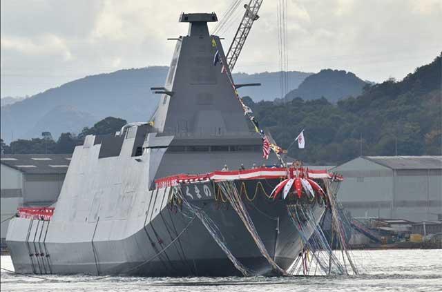 Next-generation-Kumano-stealth-frigate-is-now-part-of-the-Japanese-fleet.jpg