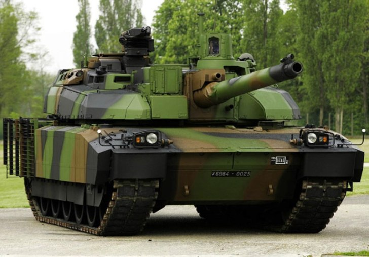nexter-to-renovate-200-french-army-leclerc-tanks.jpg
