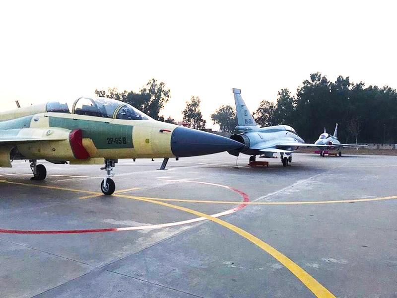 nigerian-air-force-jf-17-thunder-block-2-jet.jpg