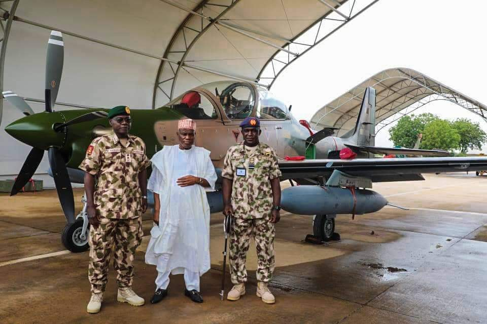 nigerian-air-force-takes-delivery-of-a-29-super-tucano-light-attack-aircrafts-1.jpg