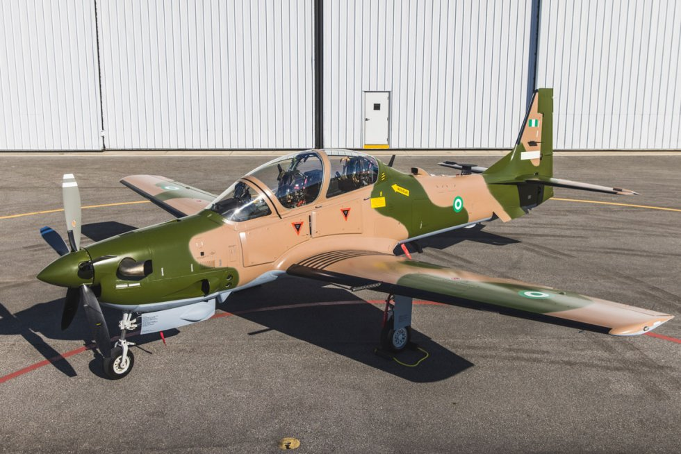 nigerian-air-force-takes-delivery-of-a-29-super-tucano-light-attack-aircrafts.jpg