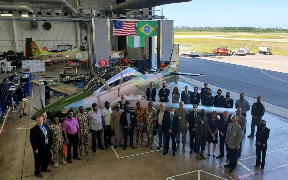 nigerian-air-force-to-receive-12-a-29-super-tucano-light-attack-aircraft-by-october-2021.jpg