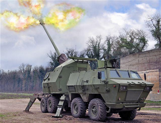 Nora_B-52_M03_K-I_155mm_8x8_truck_mounted_artillery_system_howitzer_YugoImport_Serbia_Serbian_...jpg