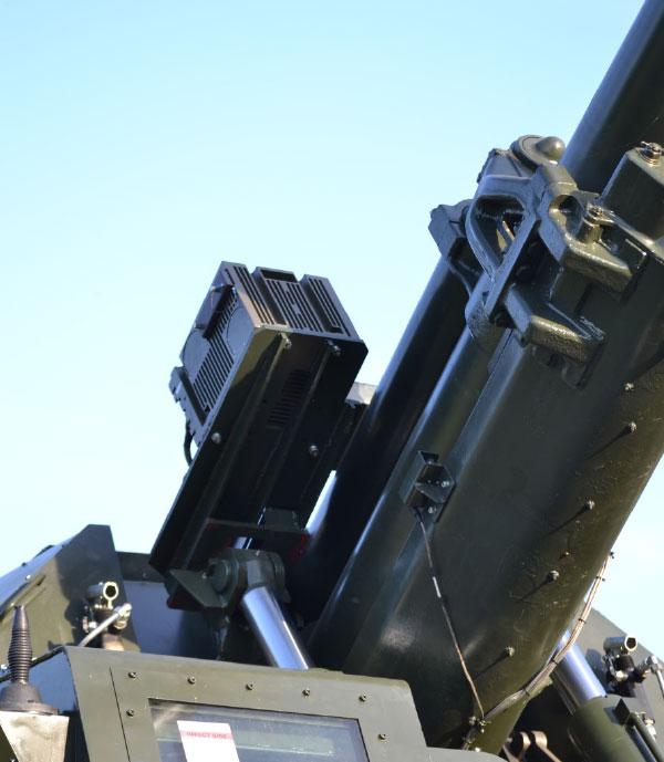 nora_b_52_ki_155mm_52_cal_self_propelled_gun_howitzer_5.jpg