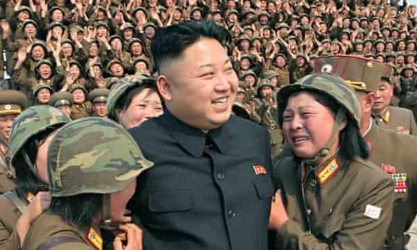 North-Korean-leader-Kim-J-012.jpg