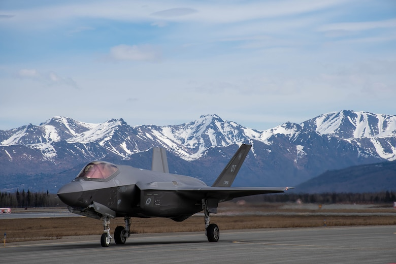 northern-edge-21-achieves-operational-test-advances-for-us-air-force-weapons-systems-2.jpg