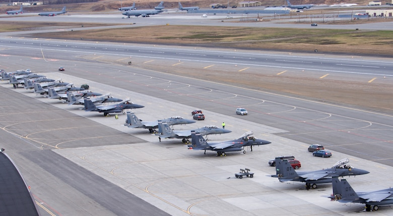 northern-edge-21-achieves-operational-test-advances-for-us-air-force-weapons-systems.jpg