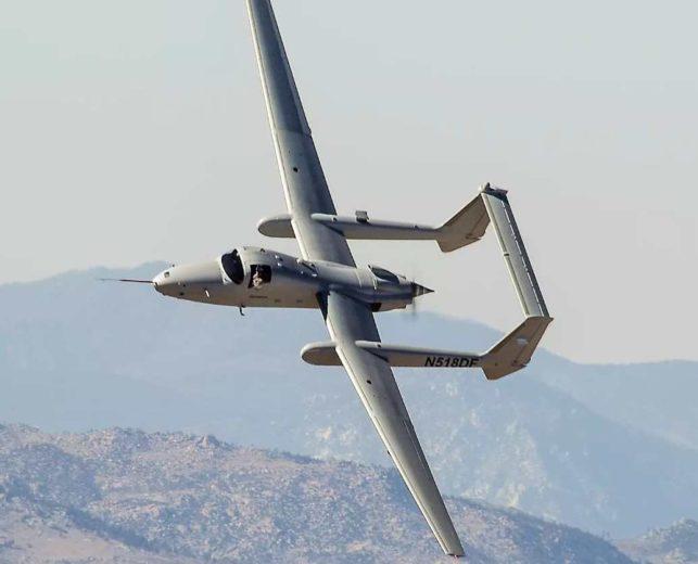 Northrop-Grumann-Firebird-643x520.jpg