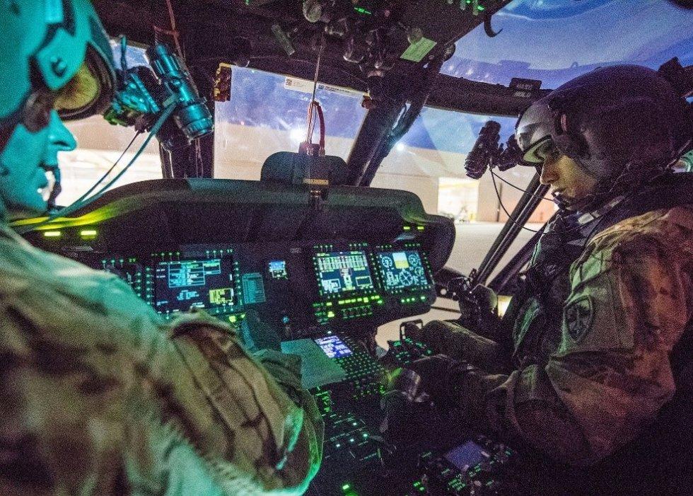 northrop-grummans-digital-cockpit-completes-initial-operational-test-and-evaluation.jpg